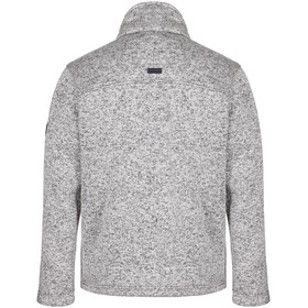 Regatta Pagiel Jacket Men grey